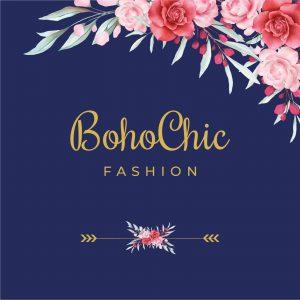 BohoChic Fashion